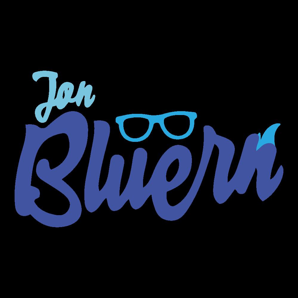 Bluern